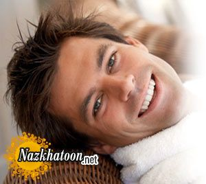 ارگاسم خشک در مردان جوان چگونه است؟