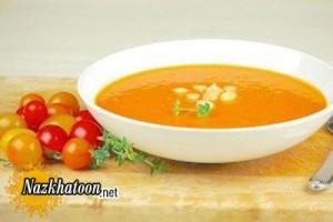 نکات طلایی و مهم برای پخت سوپ خوب