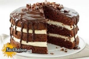 نکات طلایی برای پخت کیک بهتر