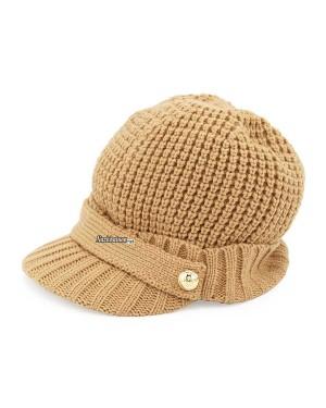 مدل کلاه زنانه – 1