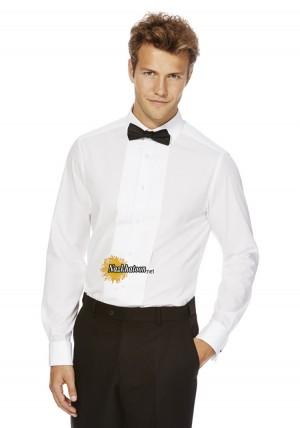 مدل پیراهن مردانه – 1