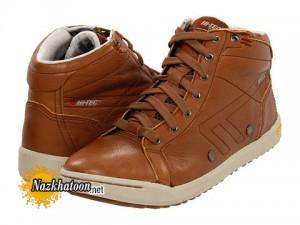 مدل کفش مردانه – 1