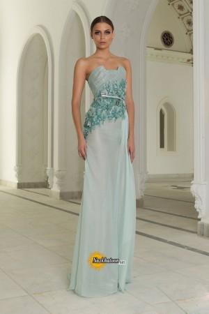 مدل لباس مجلسی – 127