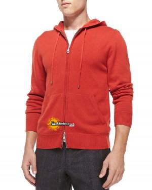 مدل لباس مردانه – 2