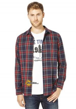 مدل پیراهن مردانه – 2