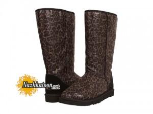 30 1 300x225 مدل کفش زنانه
