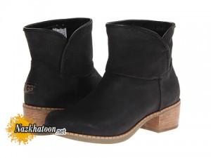 مدل کفش زنانه – 31