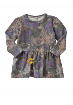 مدل لباس کودک – 34