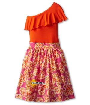 مدل لباس کودک – 37