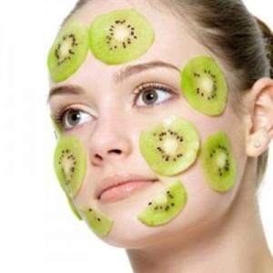 انواع ماسک صورت میوه های زمستانی برای زیبایی پوست