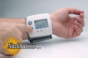 اگر فشار خون بالا دارید