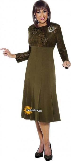 مدل لباس مجلسی – 135