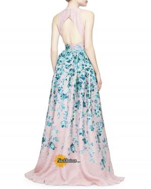 مدل لباس مجلسی – 137