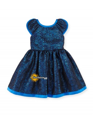 مدل لباس کودک – 39