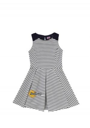 مدل لباس کودک – 41