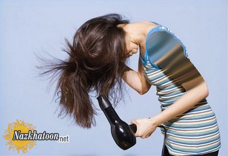 615x200-ehow-images-a02-3f-p1-use-hair-dryer-800x800
