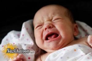 ناهنجاریهای دستگاه تناسلی در نوزدان دختر