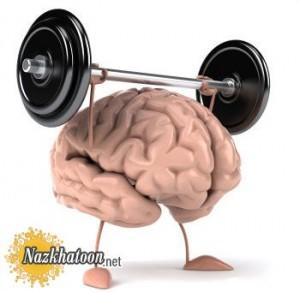 تقویت مغز با چند نوشیدنی