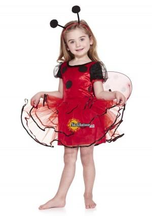 مدل لباس کودک – 38