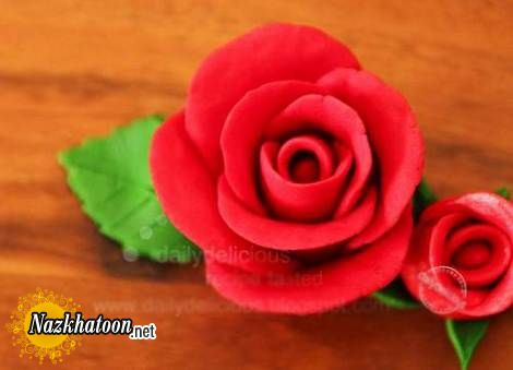 121857-how-to-make-fondant-rose