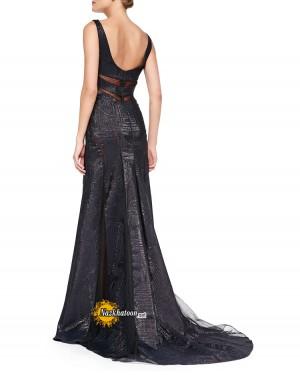 مدل لباس مجلسی – 138