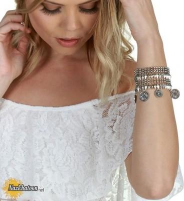 مدل دستبند – 10