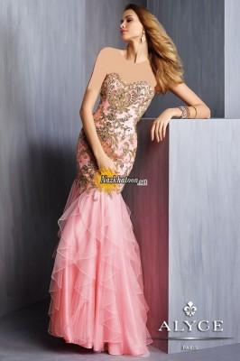 مدل لباس مجلسی – 139