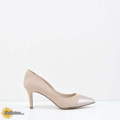 مدل کفش زنانه – 33