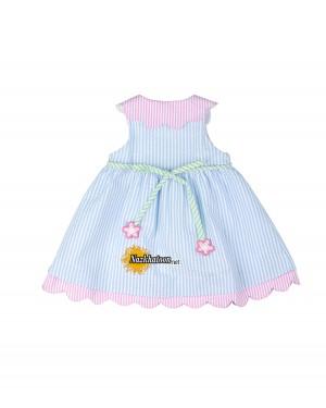 مدل لباس کودک – 29