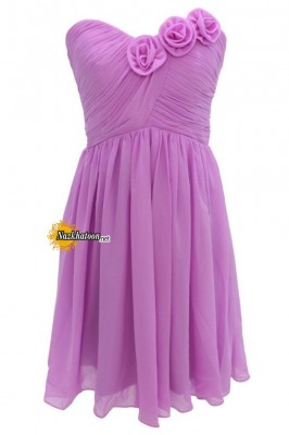 Bridesmaid-Dresses-For-Spring-Summer-2014-11-630x945