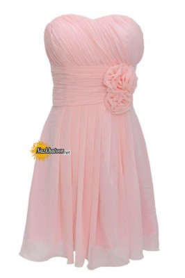 Bridesmaid-Dresses-For-Spring-Summer-2014-14-630x945