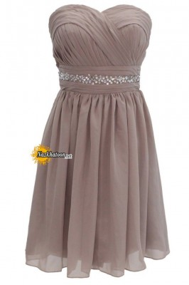 Bridesmaid-Dresses-For-Spring-Summer-2014-7-630x945