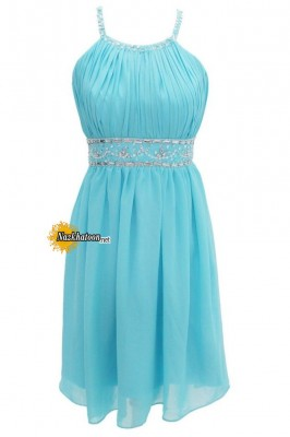 Bridesmaid-Dresses-For-Spring-Summer-2014-8-630x945