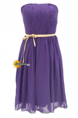 Bridesmaid-Dresses-For-Spring-Summer-2014-9-630x945