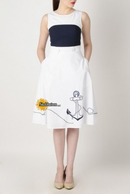 مدل لباس راحتی – 15