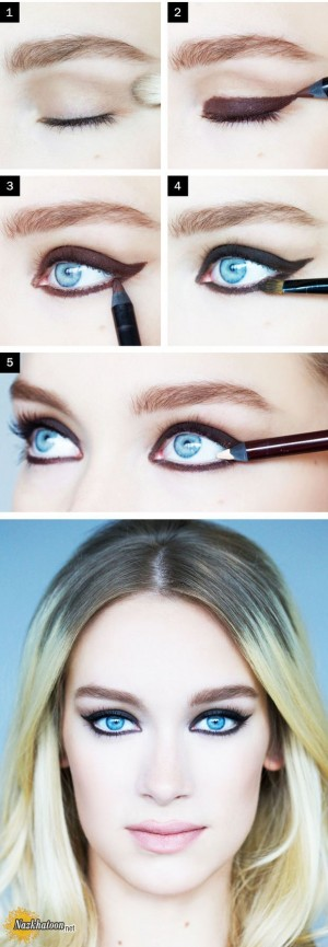 Makeup-How-To-Brigitte-Bardot-Eye-Makeup