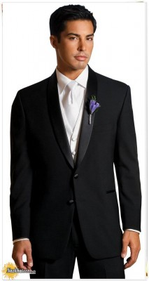 Men-in-the-wedding-party-dress-Coat