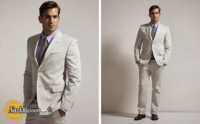 beach-wedding-suits