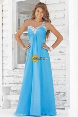 blush-prom-dresses-2012-057-1
