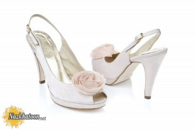 bridesmaid-shoes-4-1024x682