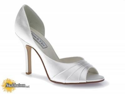 bridesmaid-shoes-7