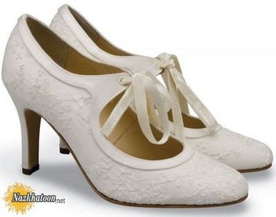 designer_bridal_bride_wedding_cheap_shoes_35
