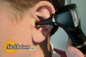 دلیل به صدا در آمدن زنگ گوشها
