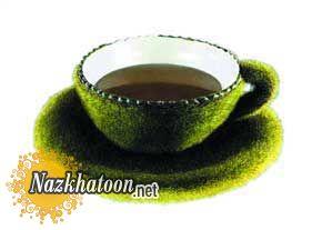 رابطه چای سبز با سندرم متابولیک