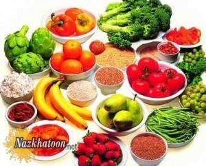 بخور نخورهای نوروز