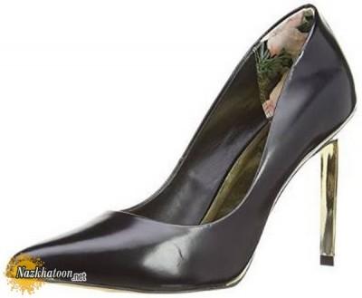 مدل کفش زنانه – 32