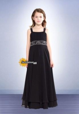مدل لباس کودک – 33