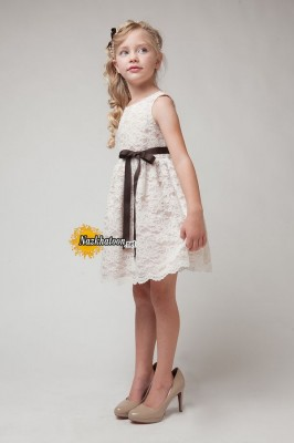مدل لباس کودک – ۳۴