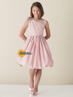مدل لباس کودک – 32