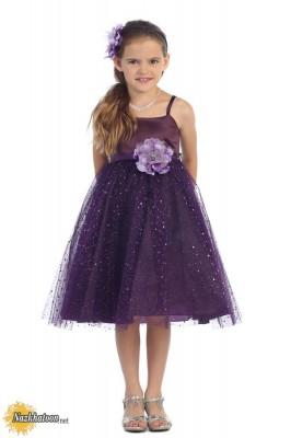 مدل لباس کودک – 31